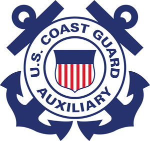 Boating Safety Classes @ Squalicum Yacht Club, Bellingham