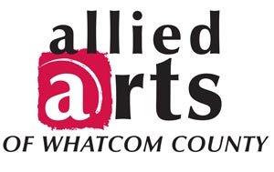 Whatcom Cultural Arts Festival @ Historic Fairhaven Village Green