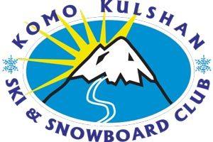 Komo Kulshan Ski & Snowboard Swap @ Bloedel Donovan Park Gym