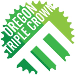Oregon Triple Crown @ Waldport, Oakrige, Cottage Grove Oregon
