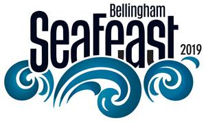 Bellingham SeaFeast 2019 @ Squalicum Harbor
