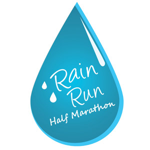 The Rain Run @ Marymoor Park