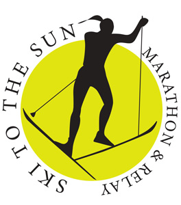 Ski to the Sun Marathon & Relay