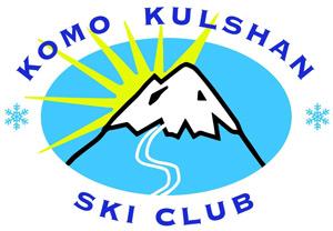 Komo Kulshan Ski & Snowboard Swap