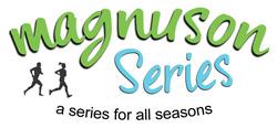 Magnuson Series @ Magnuson Park